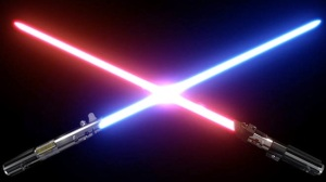 Lightsaber-better-660_0