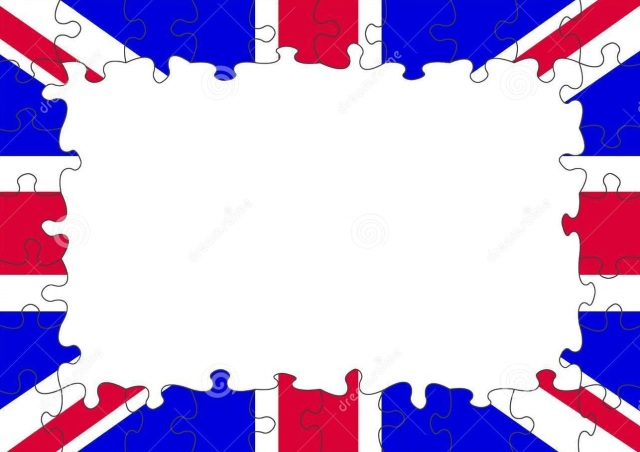uk-flag-puzzle-border-15358249